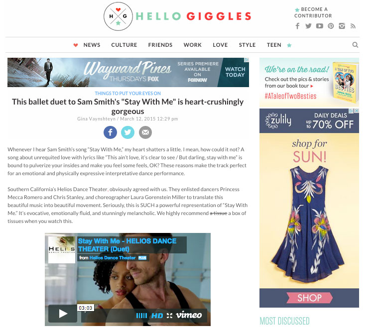 Hello-Giggles-Article
