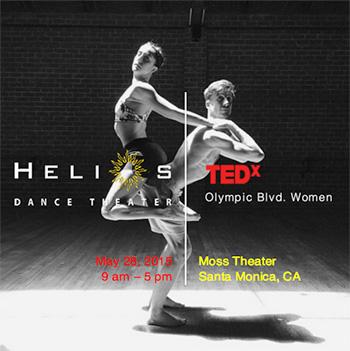 Tedxflyer-sm