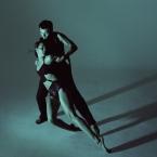 Helios Dance Theater 7