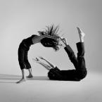 Helios Dance Theater 9
