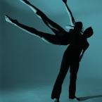 Helios Dance Theater 10